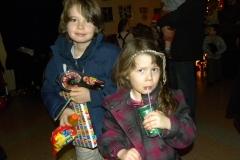 Santa Visit 2010 137