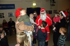 Santa Visit 2010 141