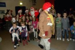 Santa Visit 2010 145