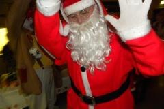 Santa Visit 2010 149