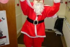 Santa 2011 001