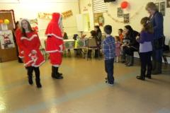 Santa Visit 2011 004