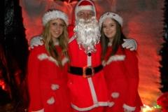 Santa Visit 2011 005