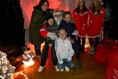 Santa Visit 2011 008