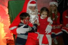Santa Visit 2011 016