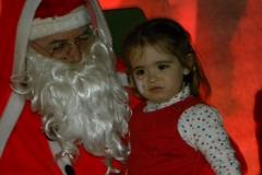 Santa Visit 2011 018