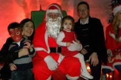 Santa Visit 2011 019