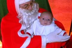 Santa Visit 2011 020.A