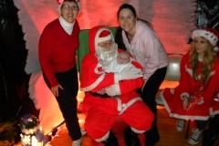Santa Visit 2011 021