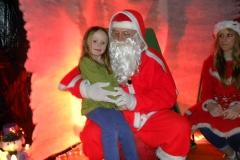 Santa Visit 2011 022