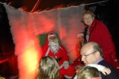 Santa Visit 2011 031