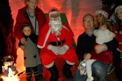 Santa Visit 2011 032
