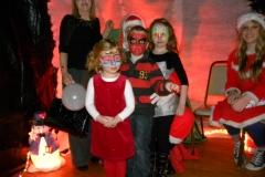 Santa Visit 2011 040