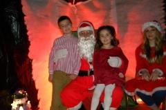 Santa Visit 2011 042