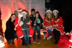 Santa Visit 2011 048