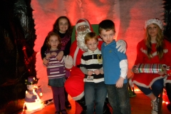 Santa Visit 2011 051