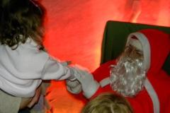 Santa Visit 2011 054