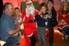Santa Visit 2011 058