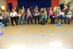 Santa Visit 2011 067