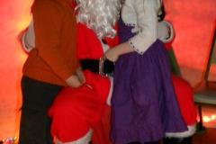 Santa Visit 2011 073