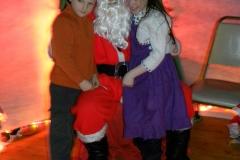 Santa Visit 2011 074