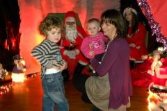 Santa Visit 2011 076