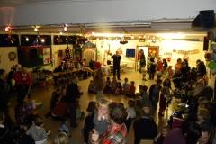 Santa Visit 2011 078