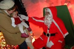 Santa Visit 2011 079