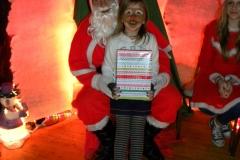 Santa Visit 2011 087