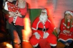 Santa Visit 2011 089