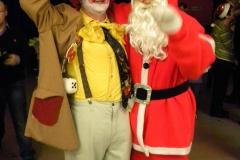 Santa Visit 2011 093