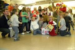 Santa Visit 2011 098