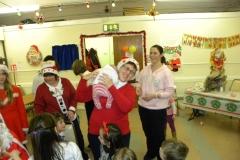 Santa Visit 2011 099