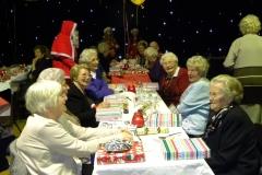 BRA XMAS Party 2011 067