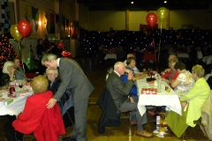 BRA XMAS Party 2011 075