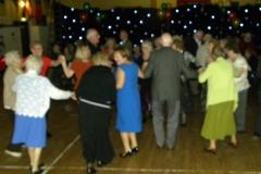 BRA XMAS Party 2011 092