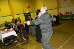 BRA XMAS Party 2011 106