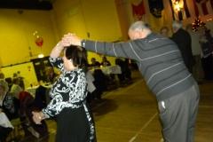 BRA XMAS Party 2011 107