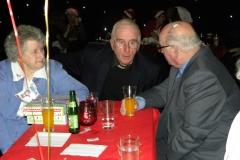 BRA XMAS Party 2011 109