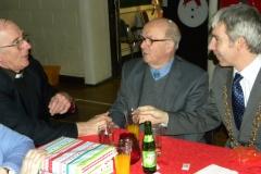 BRA XMAS Party 2011 111