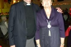 BRA XMAS Party 2011 114