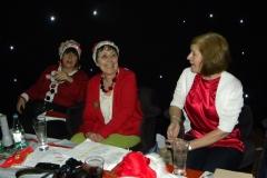 BRA XMAS Party 2011 126
