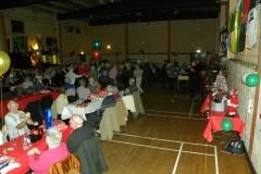 BRA XMAS Party 2011 130