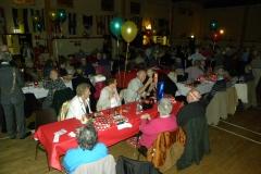 BRA XMAS Party 2011 131