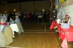BRA XMAS Party 2011 138