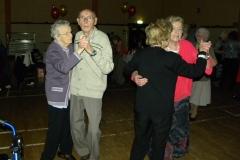 BRA XMAS Party 2011 149