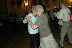 BRA XMAS Party 2011 150