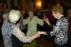 BRA XMAS Party 2011 153
