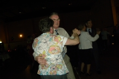 BRA XMAS Party 2011 154