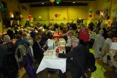BRA XMAS Party 2011 166